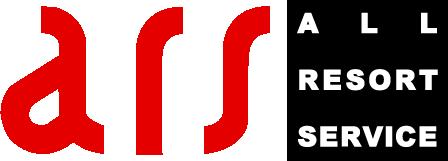会津磐梯でグランピング 宿泊予約はオール・リゾート・サービス|猪苗代 磐梯高原でバーベキューを満喫
